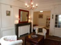 Appart Hotel Rennes Appart Hotel 6 Rue des Dames