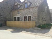 Gîte Bourgogne Gîte 15 GRANDE RUE