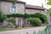 Gîte Dordogne Gîte Maison Vignoble