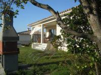 gite Conca CORSICACASA Villa 3 chambres plage à 5mn à pied-vue mer