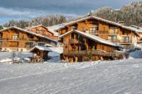 Résidence de Vacances Rhône Alpes Résidence de Vacances LES MURZIERS