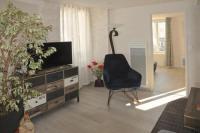 Résidence de Vacances Châtillon sur Loire Résidence de Vacances Meublé de tourisme 3 étoiles