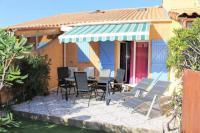 gite Perpignan Belle maison Roussillon 123