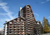 Appart Hotel Alpes de Haute Provence Appart Hotel Studio au Pied des Pistes Station Plaloup160r