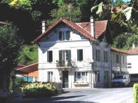 Gîte Charente Gite Village