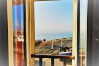Résidence de Vacances Picardie Résidence de Vacances L'envol, des vues mers dominante au centre bourg