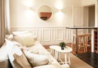 residence Massy Appartement Paris-Porte de Vanves