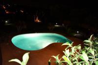 Résidence de Vacances Sauteyrargues Résidence de Vacances Villa F5-Wifi-piscine Saint Gely du Fesc