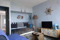 Résidence de Vacances Criel sur Mer Résidence de Vacances Appartement bord de mer Le Treport