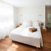 Comfort Hotel Haute Goulaine Hôtel La Pérouse