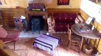 Gîte Ile de France Gîte petite maison à la campagne