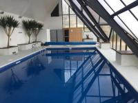 Appart Hotel Cabourg Appart Hotel Deauville's lovely cocoon