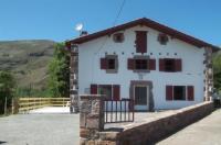 Gîte Aquitaine Gîte maison de vacances sur les hauteurs du Pays Basque