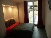 Appart Hotel Bougy lez Neuville Appart Hotel Studio Hyper centre