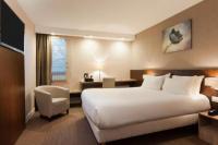 Comfort-Hotel-Limoges-Sud Feytiat