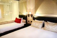 hotels Cachan Best Western Le Montmartre - Saint Pierre