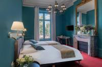 Hôtel Limoges Hôtel de Paris