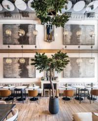 hotels Carry le Rouet Grand Tonic Hotel Marseille