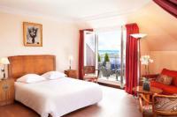 Hotel 4 étoiles Brest hôtel 4 étoiles Le Continental