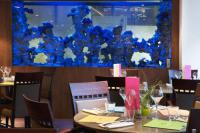 Hotel 4 étoiles Brest hôtel 4 étoiles Oceania Brest