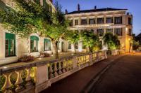 Hotel 4 étoiles Beaune Najeti hôtel 4 étoiles de la Poste