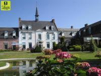 Hôtel Millam hôtel Hostellerie Saint Louis