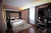 Hôtel Nâves Parmelan hôtel Splendid Hotel