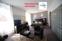 Hotel Best Western Aquitaine Best Western Hôtel Continental