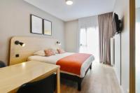 Appart Hotel Chémery Appart Hotel Appart'City Blois