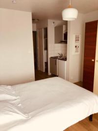 Appart Hotel Ploudaniel Appart Hotel Terres de France Brest