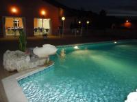 Hotel Fasthotel Lot et Garonne Hôtel d'Occitanie