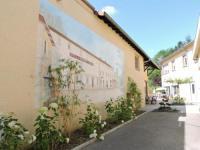Hôtel Saint Barthélemy Lestra hôtel Auberge de la Brévenne