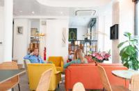 Hotel pas cher Paris 3e Arrondissement hôtel pas cher Baby