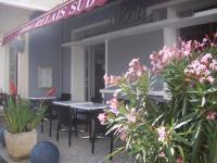 Hotel Fasthotel Drôme Hotel Relais Sud