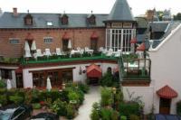 Hôtel Saint Algis hôtel Chateau La Tour Du Roy