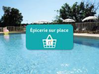 Appart Hotel Opio Néméa Appart'hotel Green side Biot Sophia Antipolis