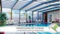 Hotel de charme Agde hôtel de charme Gil De France