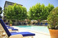 Hotel F1 Saint Raphaël Hôtel Club Vacanciel Port Fréjus