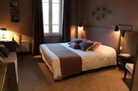 hotels Saint Félix Lauragais Hotellerie Du Lac