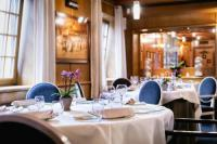 Hôtel Westhouse Marmoutier Hotel - Restaurant Le Cerf et Spa