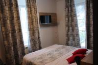 Hotel pas cher La Bresse hôtel pas cher Restaurant Du Haut Du Roc