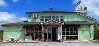 Hôtel Vielmur sur Agout Hotel Motel 81