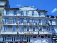 Hôtel Midi Pyrénées Hotel Duchesse Anne