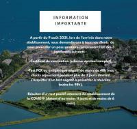 Hotel de charme Saint Pierre Quiberon hôtel de charme et Spa Les SalinesThalazur Carnac