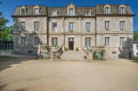 Comfort Hotel Le Plagnal Domaine De Barres