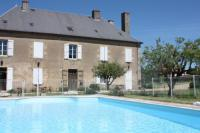 Hôtel Thaix hôtel Château Latour