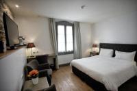 Hotel de charme Aquitaine hôtel de charme Henri IV