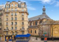Hotel pas cher Paris 3e Arrondissement hôtel pas cher Paris France hôtel pas cher