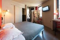 Hôtel Cannes hôtel 7Art Hotel