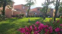 residence San Nicolao Domaine Mélody